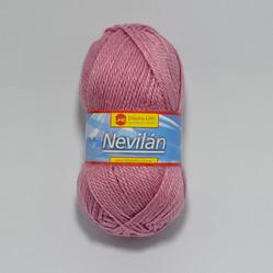 nevilan_30.jpg