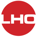 logo_solo-1.png