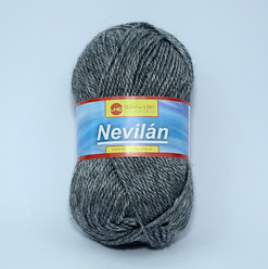 nevilan-45.jpg