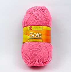 sole-834.jpg