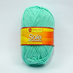 sole-06-1.jpg