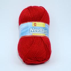 nevilan-08.jpg