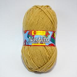 nachito-20.jpg