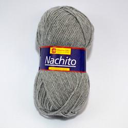 nachito-43.jpg