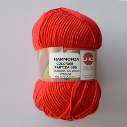 harmonia_08.jpg