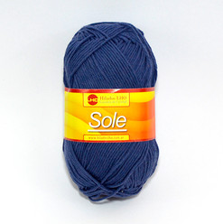 sole-817.jpg