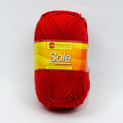 sole-08.jpg