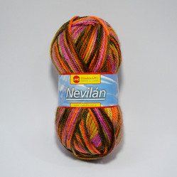nevilan_1275.jpg