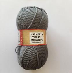 harmonia.43.JPG