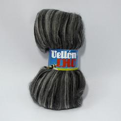 vellon_301.jpg