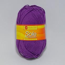 sole_819.jpg