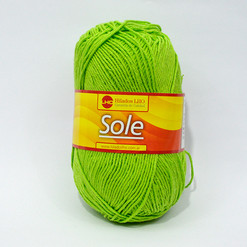 sole-4032.jpg