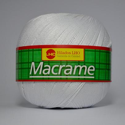 macrame_01 2.jpg