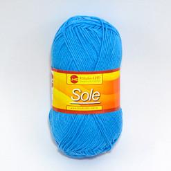 sole-827.jpg