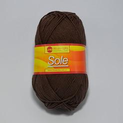 sole_4821.jpg