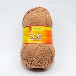 sole-136-1.jpg