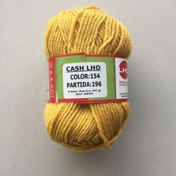 CASH.154.JPG