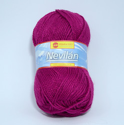 nevilan-39.jpg