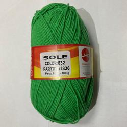 sole- 832.jpg