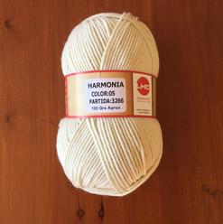 Harmonia  5