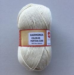 Harmonia-05.JPG