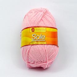 sole-03.jpg