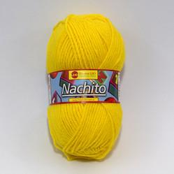 nachito-16.jpg