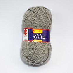 nachito-45.jpg