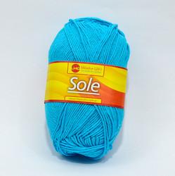 sole-9082.jpg