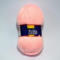 nachito-03.jpg