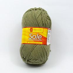 sole-131.jpg