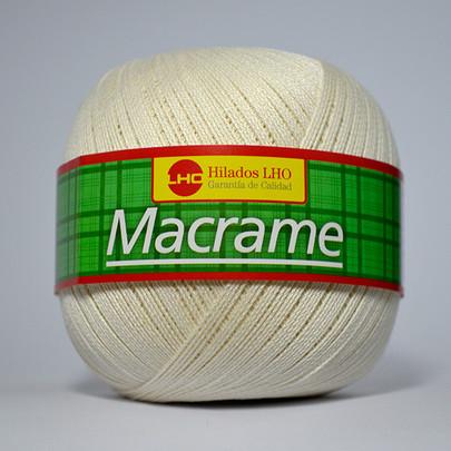 macrame_37.jpg