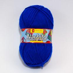 nachito-66.jpg