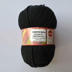 harmonia_19.jpg