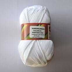 harmonia_01-1.jpg