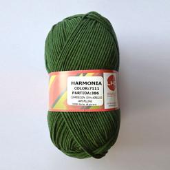 harmonia_7111.jpg