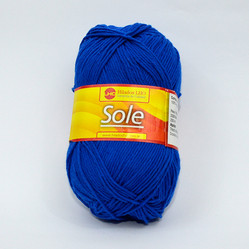 sole-4015.jpg
