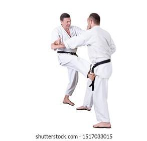 adult-athlete-performs-formal-gojuryu-260nw-1517033015.jpg