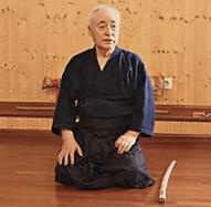Sensei Sugawara Tetsutaka.png