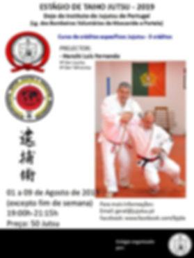 seminario-taihojutsu.jpg