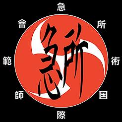 Internacional | Kyusho Jutsu Kokusai Shihankai