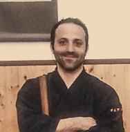 Sensei Eduardo Marques.png