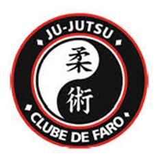 PT | Jujutsu Clube de Faro