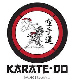 karate-do-portugal.jpg