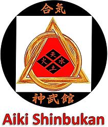 Logo Departamento Aiki.png