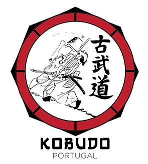 kobudo-em-portugal.jpg