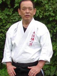 yasumoto-akiyoshi.jpg