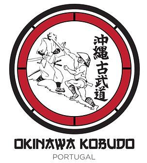 okinawa-kobudo-artes-marciais-japonesas.