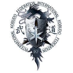 Intrenacional| International kobudo Federation