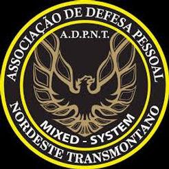 PT | Associação de Defesa Pessoal Nordeste Transmontano